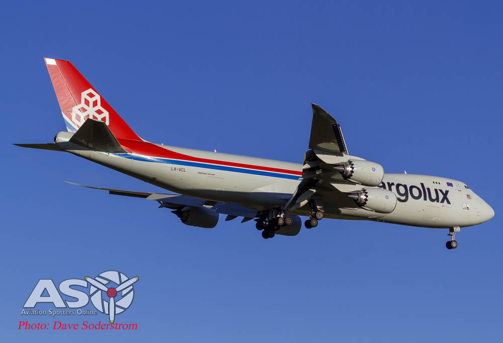 Cargolux 748 LX-VCL ASO 2 (1 of 1)
