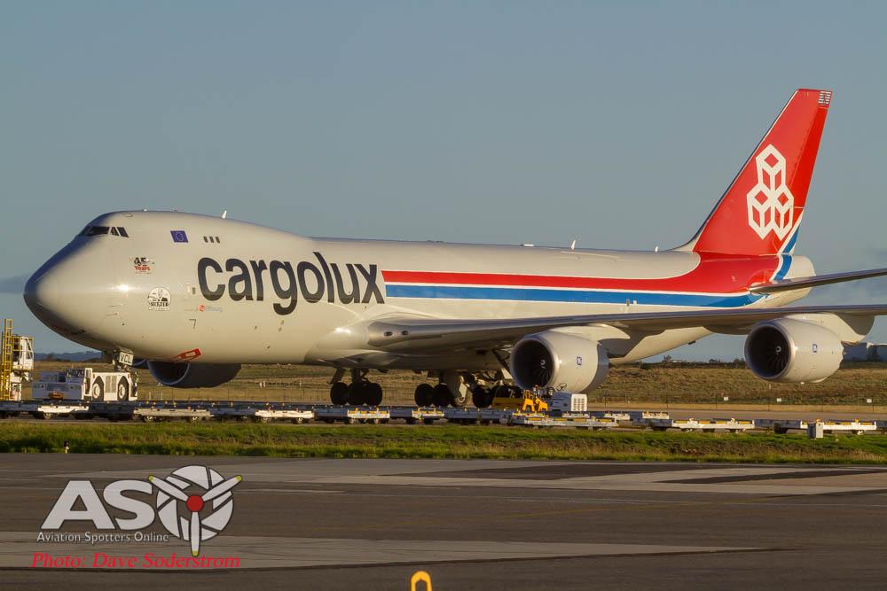 Cargolux 748 LX-VCL ASO 4 (1 of 1)
