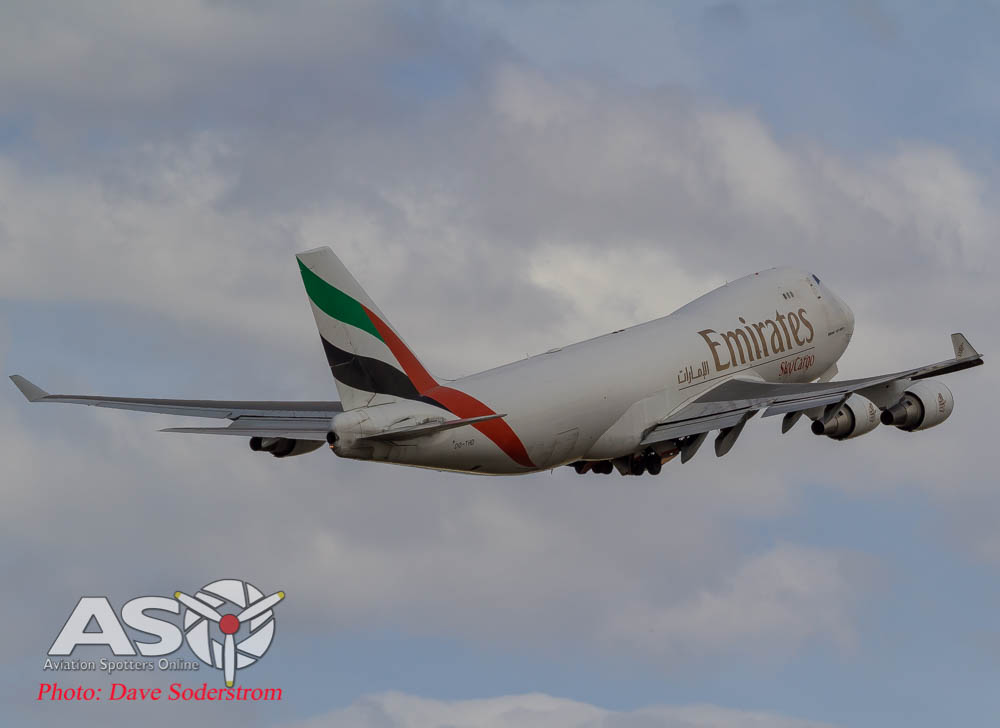 Emirates Cargo 744F 2 (1 of 1)