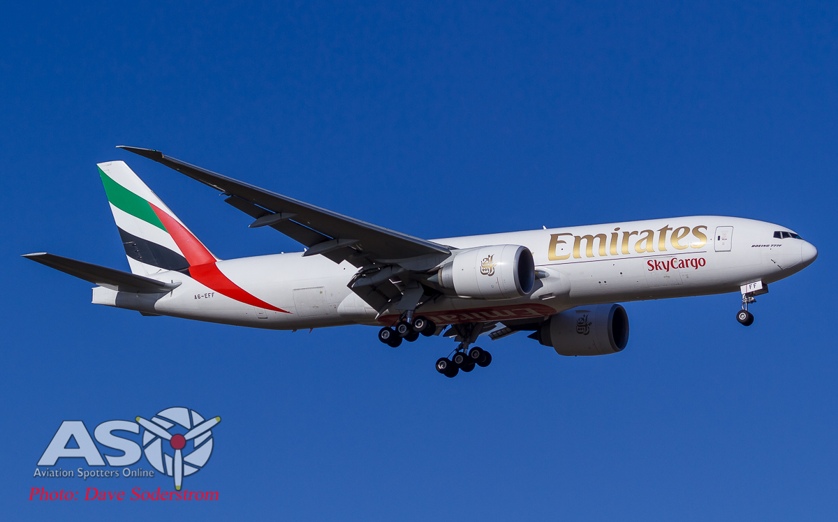 Emirates Cargo 777F ASO 1 (1 of 1)