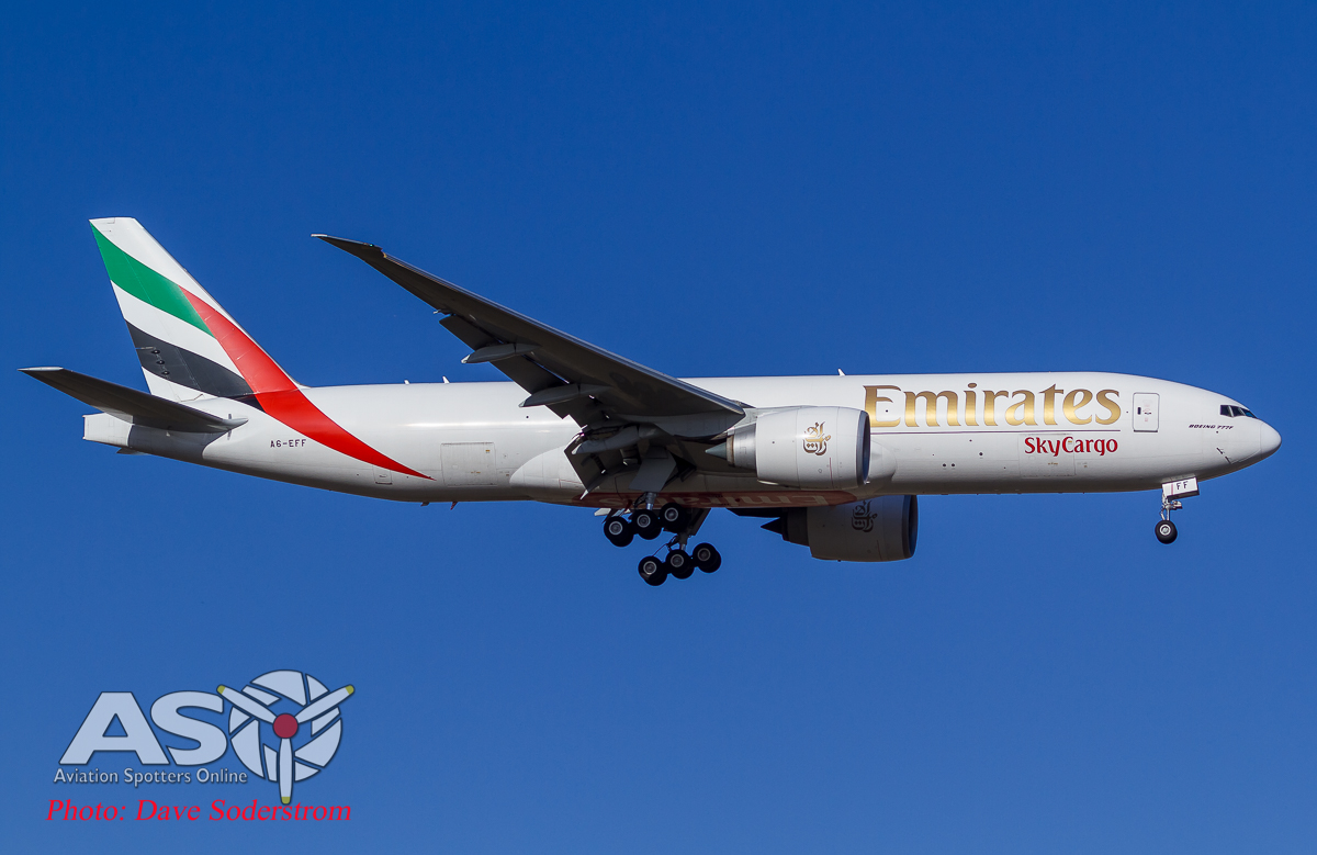 Emirates Cargo 777F ASO 2 (1 of 1)