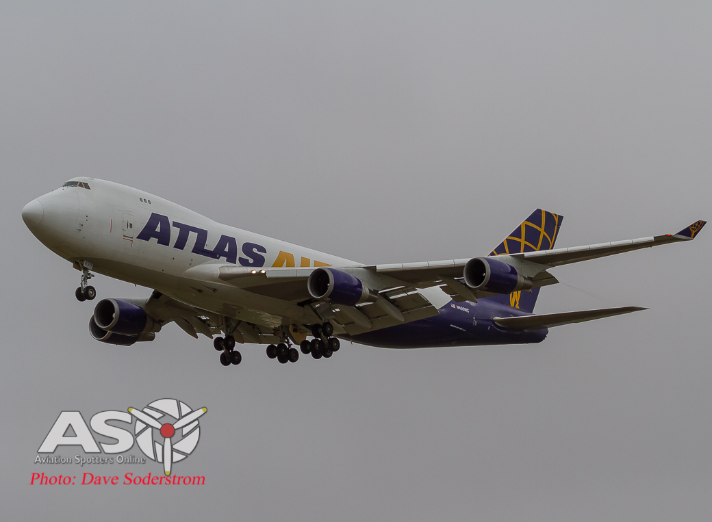 N499MC Atlas 747 ASO (1 of 1)