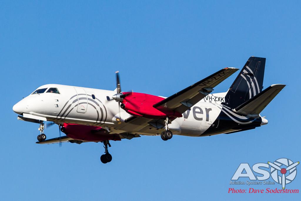 VH-ZXK REX Silverwings ASO LR (1 of 1)