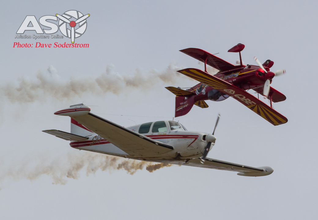 Aerobatics ASO (1 of 1)