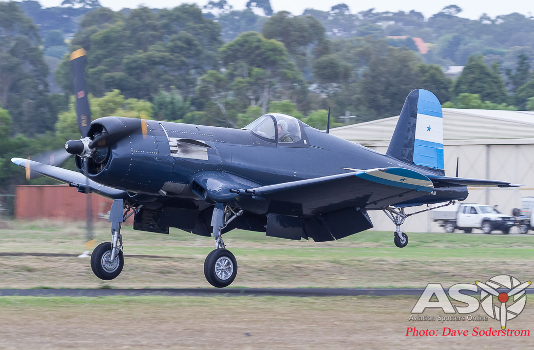 Corsair Tyabb ASO 8 (1 of 1)