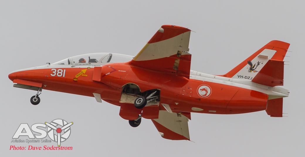 S-211 Tyabb ASO (1 of 1)