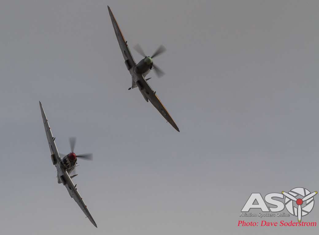 Spitfires Tyabb ASO 2 (1 of 1)