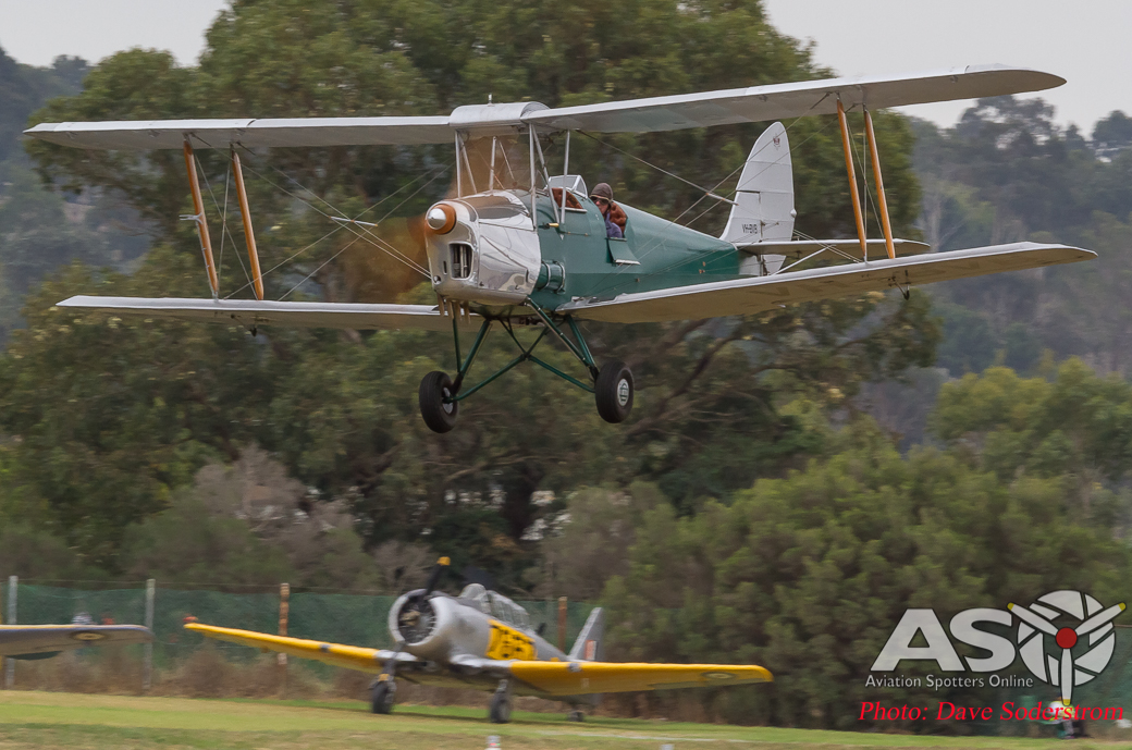 Tigermoth Tyabb ASO 10 (1 of 1)