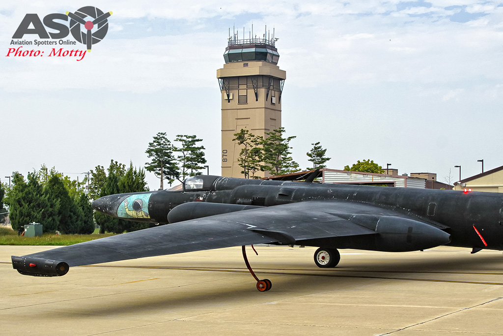 Mottys-Photo-Osan-2016-5th-RS-U-2S-1968-DTLR-1-001-ASO