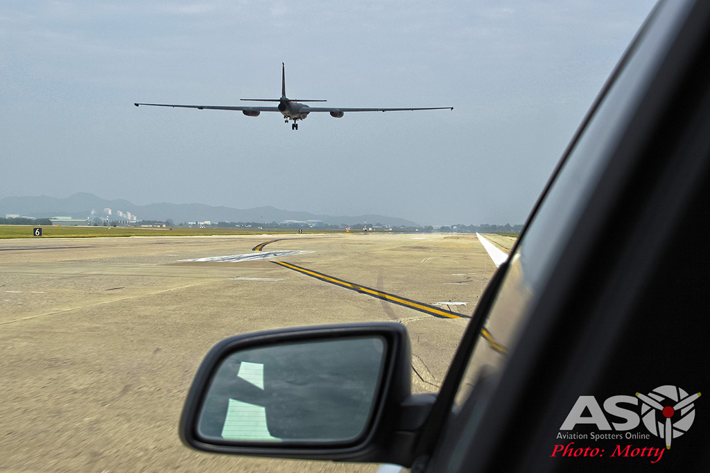 Mottys-Photo-Osan-2016-5th-RS-U-2S-2119-DTLR-1-001-ASO