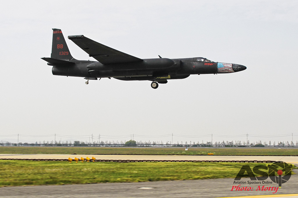 Mottys-Photo-Osan-2016-5th-RS-U-2S-2228-DTLR-1-001-ASO