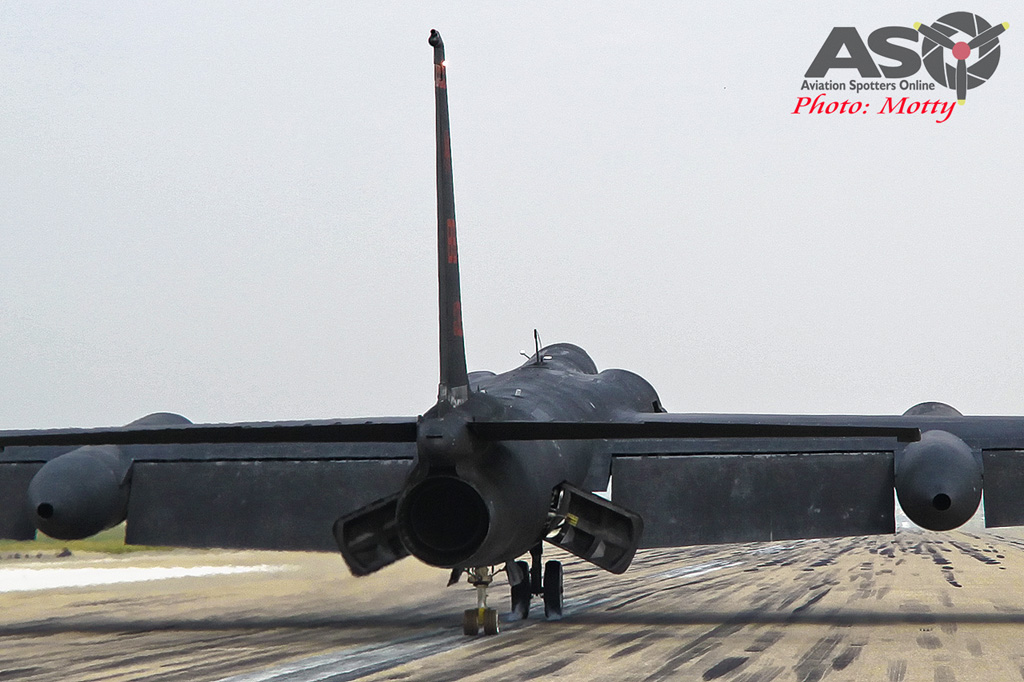 Mottys-Photo-Osan-2016-5th-RS-U-2S-2320-DTLR-1-001-ASO