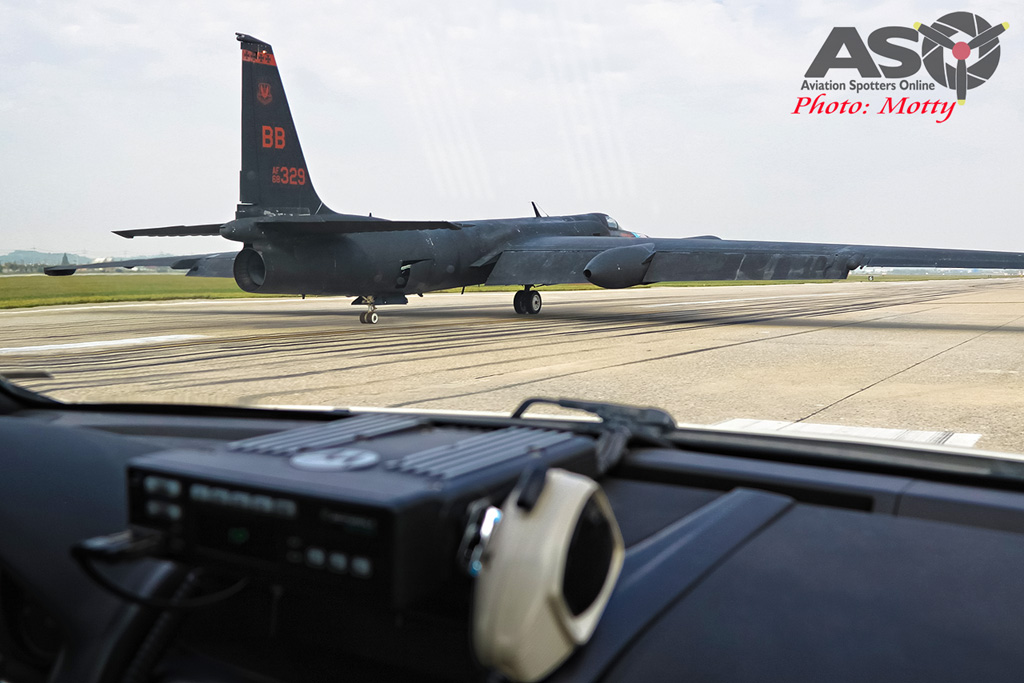 Mottys-Photo-Osan-2016-5th-RS-U-2S-2339-DTLR-1-001-ASO