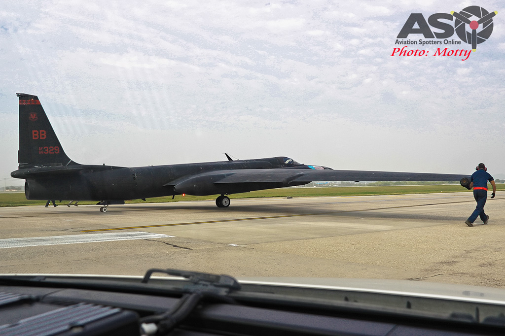 Mottys-Photo-Osan-2016-5th-RS-U-2S-2408-DTLR-1-001-ASO