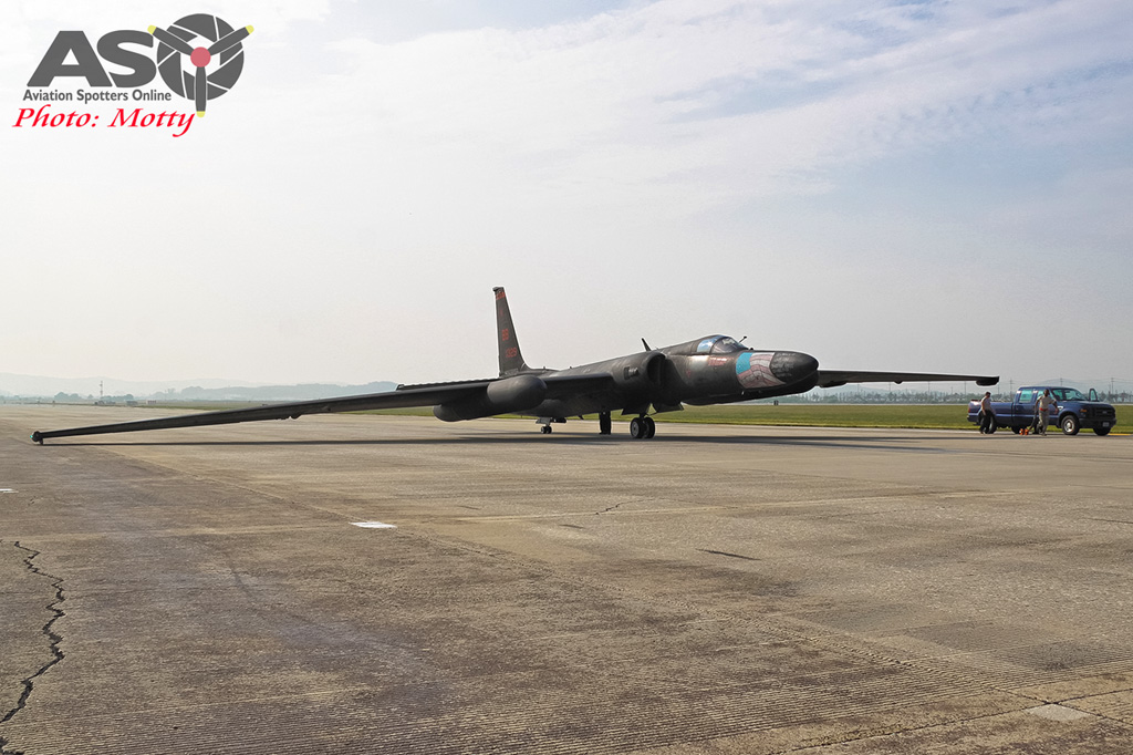 Mottys-Photo-Osan-2016-5th-RS-U-2S-2501-DTLR-1-001-ASO