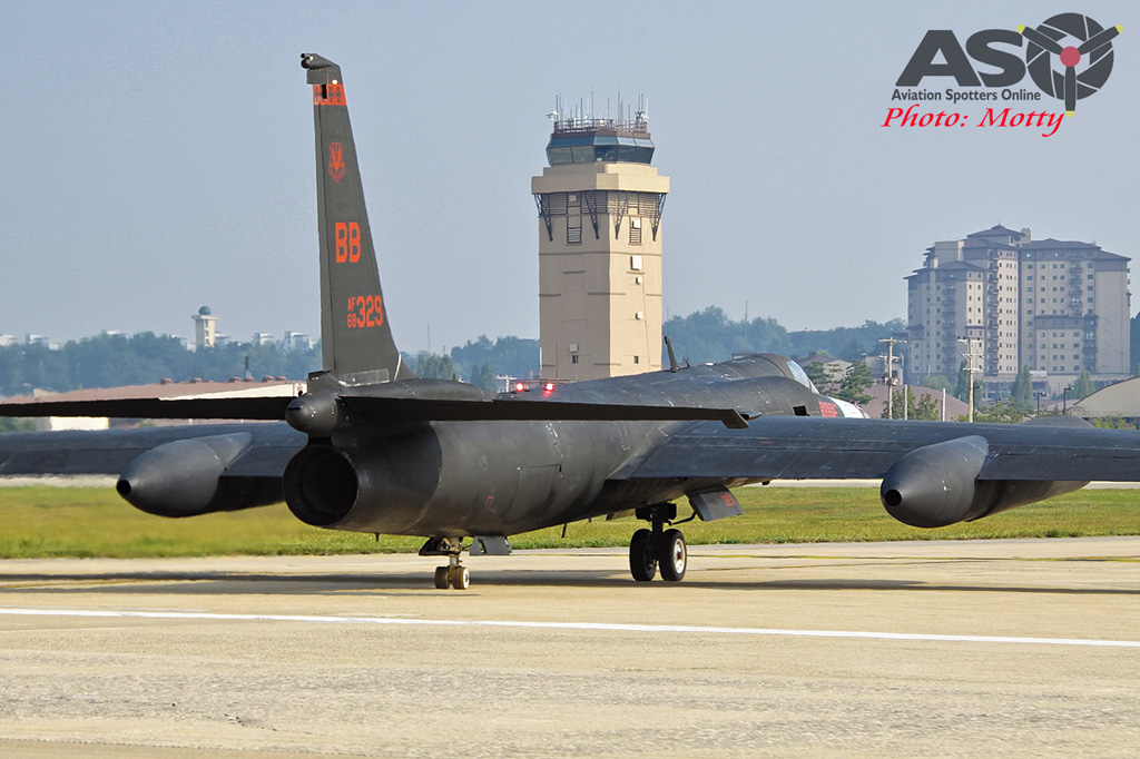 Mottys-Photo-Osan-2016-5th-RS-U-2S-2557-DTLR-1-001-ASO