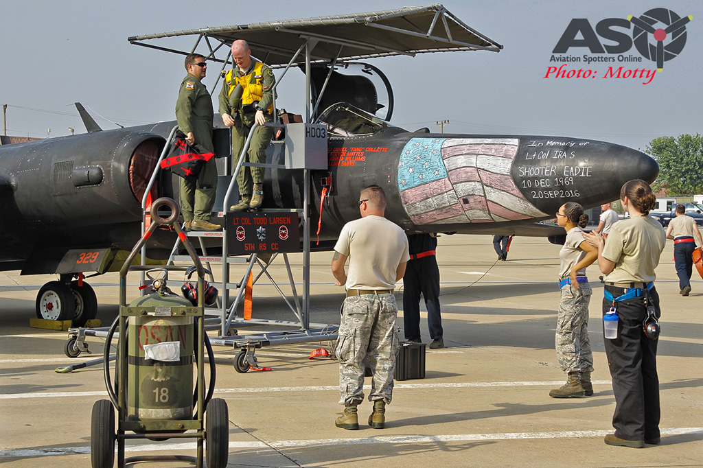 Mottys-Photo-Osan-2016-5th-RS-U-2S-2600-DTLR-1-001-ASO