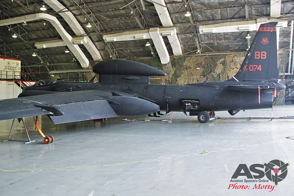 Mottys-Photo-Osan-2016-5th-RS-U-2S-2633-DTLR-1-001-ASO