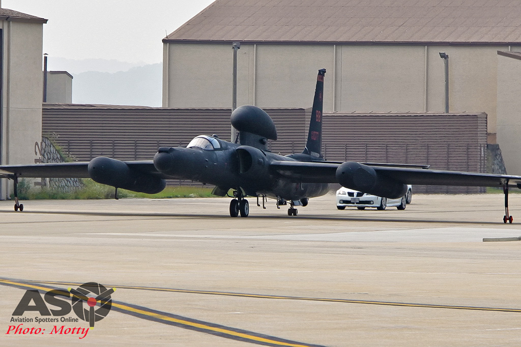 Mottys-Photo-Osan-2016-5th-RS-U-2S-2651-DTLR-1-001-ASO