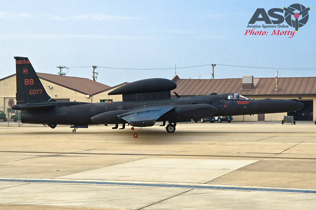 Mottys-Photo-Osan-2016-5th-RS-U-2S-2682-DTLR-1-001-ASO