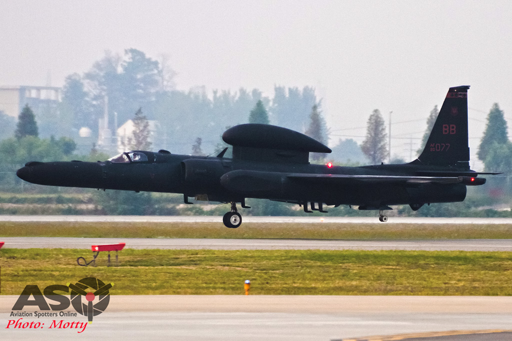 Mottys-Photo-Osan-2016-5th-RS-U-2S-4625-DTLR-1-1-001-ASO