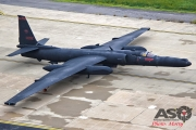 Mottys-Photo-Osan-2016-5th-RS-U-2S-1563-DTLR-1-001-ASO