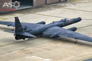 Mottys-Photo-Osan-2016-5th-RS-U-2S-1579-DTLR-1-001-ASO