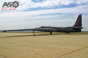 Mottys-Photo-Osan-2016-5th-RS-U-2S-1985-DTLR-1-001-ASO