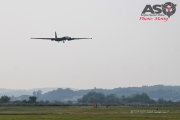 Mottys-Photo-Osan-2016-5th-RS-U-2S-2206-DTLR-1-001-ASO
