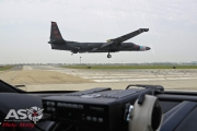 Mottys-Photo-Osan-2016-5th-RS-U-2S-2302-DTLR-1-001-ASO