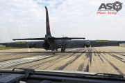 Mottys-Photo-Osan-2016-5th-RS-U-2S-2332-DTLR-1-001-ASO
