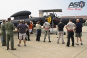Mottys-Photo-Osan-2016-5th-RS-U-2S-2695-DTLR-1-001-ASO