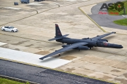 Mottys-Photo-Osan-2016-5th-RS-U-2S-1560-DTLR-1-001-ASO
