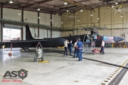 Mottys-Photo-Osan-2016-5th-RS-U-2S-1816-DTLR-1-001-ASO