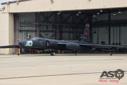 Mottys-Photo-Osan-2016-5th-RS-U-2S-1926-DTLR-1-001-ASO
