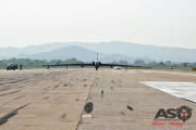 Mottys-Photo-Osan-2016-5th-RS-U-2S-2002-DTLR-1-001-ASO