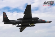 Mottys-Photo-Osan-2016-5th-RS-U-2S-2066-DTLR-1-001-ASO