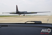 Mottys-Photo-Osan-2016-5th-RS-U-2S-2305-DTLR-1-001-ASO