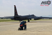 Mottys-Photo-Osan-2016-5th-RS-U-2S-2425-DTLR-1-001-ASO
