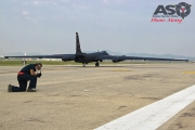 Mottys-Photo-Osan-2016-5th-RS-U-2S-2431-DTLR-1-001-ASO