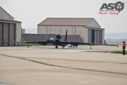 Mottys-Photo-Osan-2016-5th-RS-U-2S-2650-DTLR-1-001-ASO