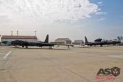 Mottys-Photo-Osan-2016-5th-RS-U-2S-2672-DTLR-1-001-ASO