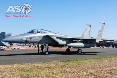 USAF F-15 ASO (1 of 1)