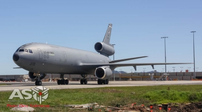 USAF KC-10 ASO (1 of 1)