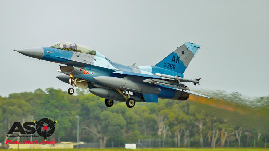 AWIC F-16-11