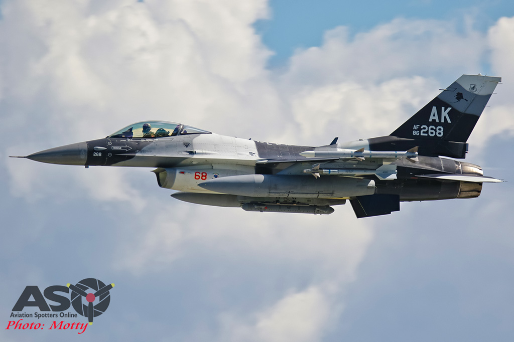 Mottys-Diamond-Shield-Aggressor-F16-268_2017_03_16_0160-ASO