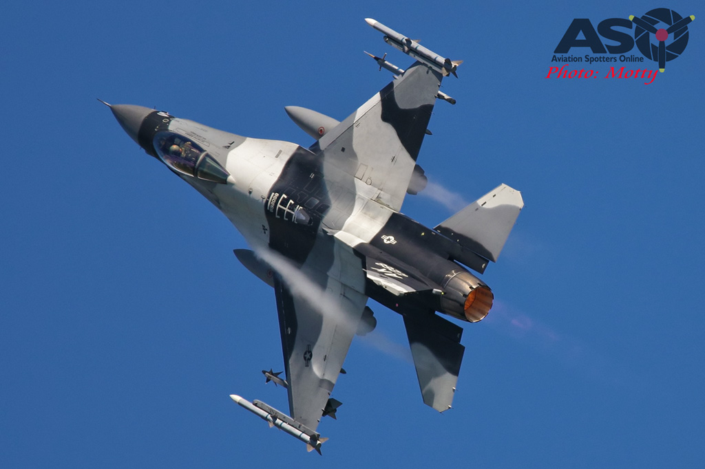 Mottys-Diamond-Shield-Aggressor-F16-268_2017_03_16_0217-ASO