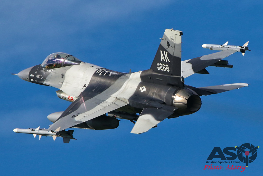 Mottys-Diamond-Shield-Aggressor-F16-268_2017_03_20_0149-ASO