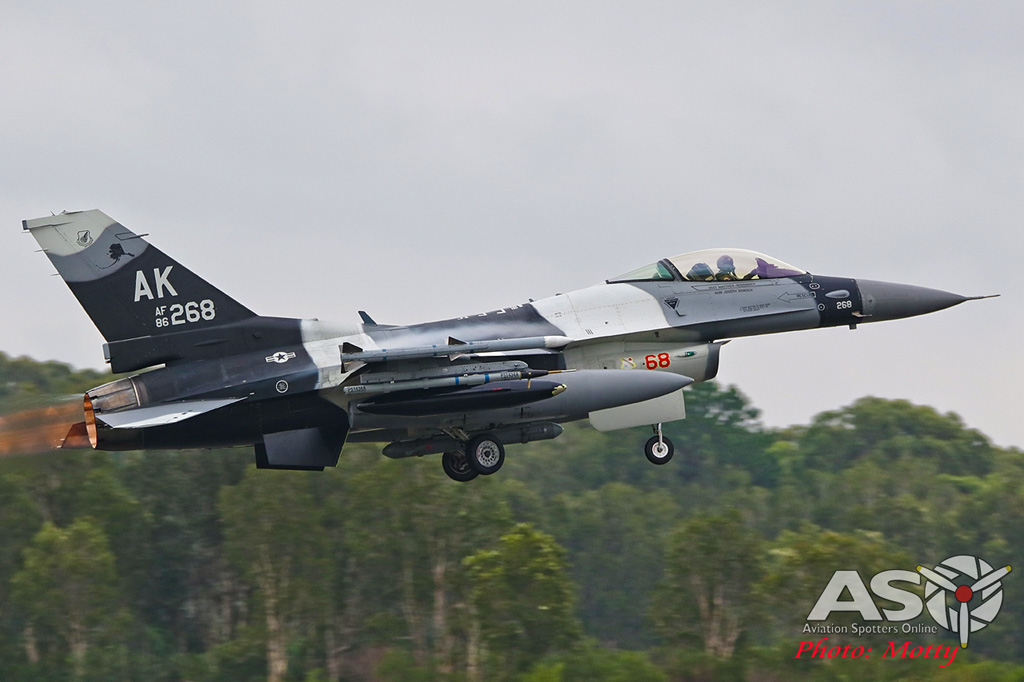 Mottys-Diamond-Shield-Aggressor-F16-268_2017_03_29_1353-ASO