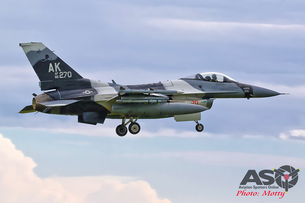 Mottys-Diamond-Shield-Aggressor-F16-270_2017_03_22_2253-ASO